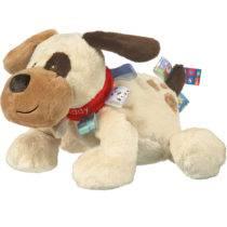 Taggies Buddy Dog – 12″