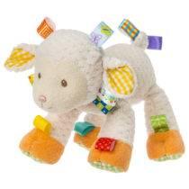 Sherbet Lamb Soft Toy – 12″
