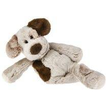 Marshmallow Junior Puppy – 9″