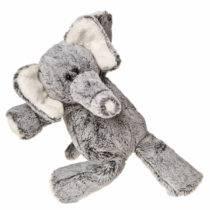 Marshmallow Elephant – 13″