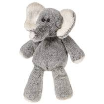 Marshmallow Junior Elephant – 9″