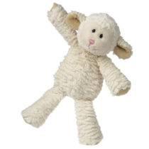 Marshmallow Lamb – 13″