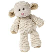 Marshmallow Junior Lamb – 9″