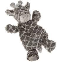 Afrique Giraffe Lovey
