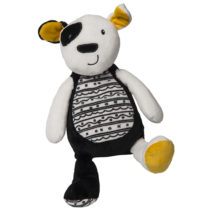 TicTac Toby Toy – 12″