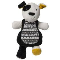 TicTac Toby Lovey – 13″
