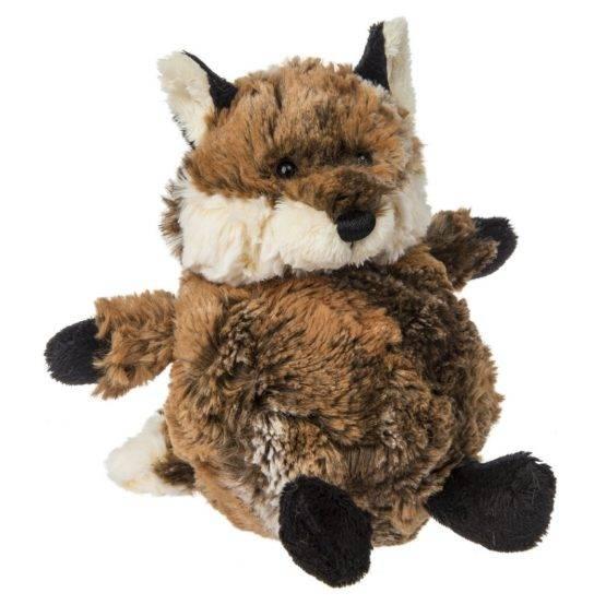 FabFuzz Lil? Fox – 7″