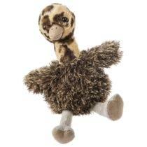 FabFuzz Ostrich Chick – 11″