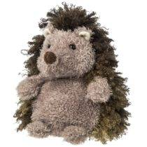 FabFuzz Hedgehog – 7″ Tall