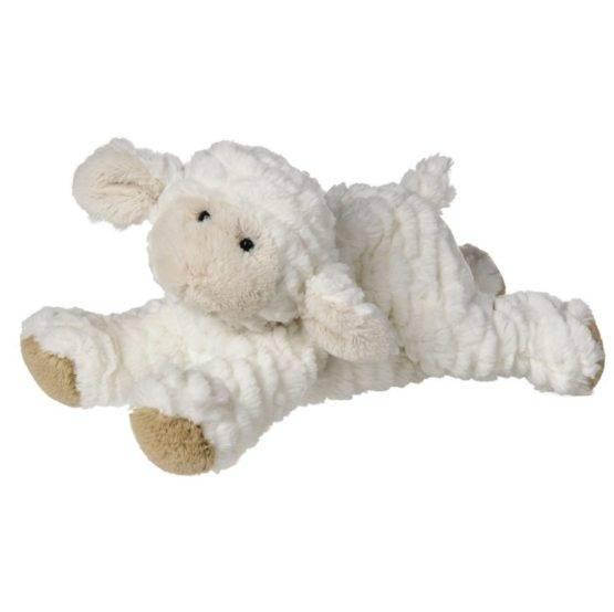 Lovey Lamb – 10″