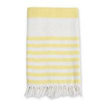 Turkish Towel – Sunshine