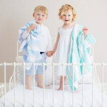 Childhood Blankets