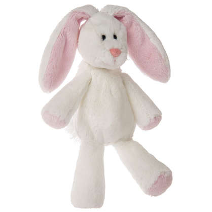 Marshmallow Junior Sugar Bunny