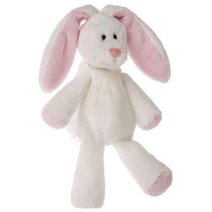 Marshmallow Junior Sugar Bunny
