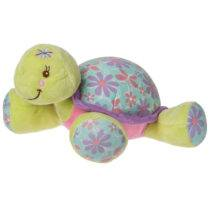 Tessa Turtle Soft Toy