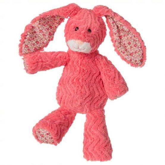 FabFuzz Coralina Bunny